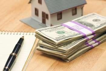 Взять кредит онлайн без справок и поручителей