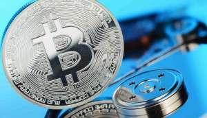 Возможности использования криптовалюты